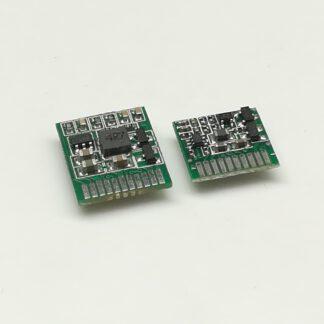 Voorbeeld van MCCdec02 en 03
