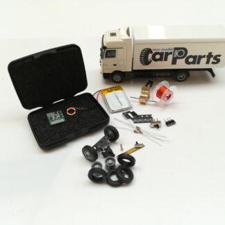 2. Carparts